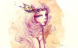 Tuần mới của bạn: Xử Nữ tràn đầy năng lượng, Bảo Bình bứt phá