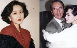 """Trùm sòng bạc Hà Hồng Sân có nhiều nhân tình nhưng chỉ có Hoa hậu Châu Á bị các bà vợ """"đuổi cùng giết tận"""""""
