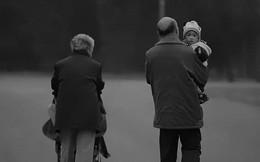 Hai cháu nhỏ đuối nước qua đời, ông bà nội uống thuốc sâu chết theo - thảm kịch nhói lòng thức tỉnh các bậc phụ huynh