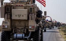 Rút rồi lại triển khai, rút cuộc Mỹ có bao nhiêu quân ở Syria?