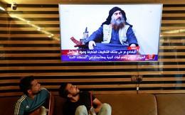 Chiến trường Syria: Quân nước ngoài bất ngờ ghi điểm, đẩy ông Assad vào bế tắc?
