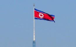 Nhà ngoại giao cấp cao Triều Tiên tại New York bị đe dọa