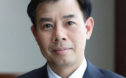 CEO Vingroup lần đầu tiên tiết lộ số tiền hàng tỷ USD đầu tư cho VinFast, mục tiêu trở thành nhà sản xuất ô tô hàng đầu tại Đông Nam Á