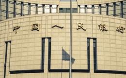 Các ngân hàng Trung Quốc có nguy cơ bị mất 61 tỷ USD doanh thu vào năm 2025