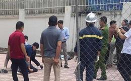Công an kết luận vụ 'bắt giữ người' ở trường Pascal