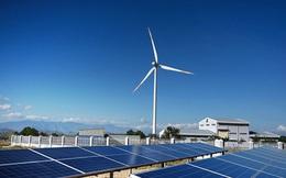 Báo Indonesia: Tại sao Việt Nam đã vượt xa về điện mặt trời, trong khi Indonesia thì 'phủ bụi' không thấy nhà đầu tư tới?