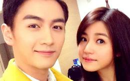 """Rộ tin cặp """"Tiểu Long Nữ"""" Trần Hiểu - Trần Nghiên Hy đã ký xong đơn ly hôn, fan tung bằng chứng đáp trả đanh thép"""