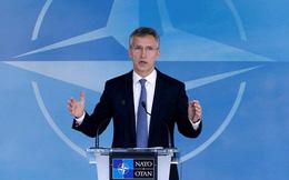 Ukraine được hứa hẹn sẽ gia nhập NATO