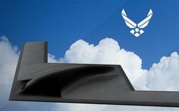 Mỹ cân nhắc việc bán máy bay tấn công mới cho Australia