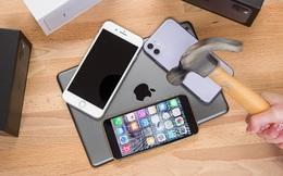 Vì sao nhiều người ghét Apple thế?