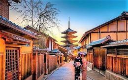 Những điều nên và không nên trong văn hóa giao tiếp ở Nhật Bản