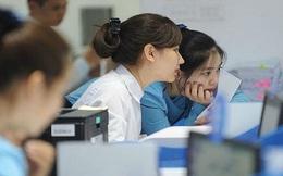 Nhân viên ngân hàng nào hiệu quả nhất và thu nhập cao nhất?