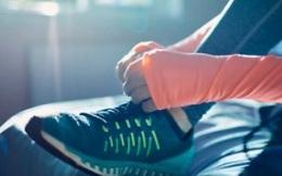 Lý do khoa học tại sao bạn nên tập thể dục trước khi ăn sáng