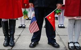 Ký đình chiến giai đoạn 1, Lãnh đạo Mỹ - Trung vội vàng vì sốt ruột