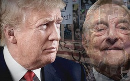 Bầu cử Tổng thống Mỹ 2020: Tỷ phú truyền thông quyết đấu tỷ phú địa ốc?
