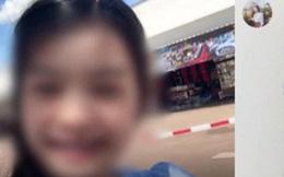 Vì muốn kiếm tiền giúp gia đình, gần 500 sinh viên Thái Lan rơi vào bẫy lừa đảo của nữ tặc 15 tuổi