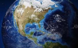 Video: Lắng nghe âm thanh của Trái Đất được NASA ghi lại