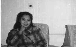 Nữ bác sĩ pháp y xinh đẹp nhất Trung Quốc: Phá bỏ định kiến giới tính trong công việc, bất chấp mọi hoàn cảnh để đưa sự thật ra ánh sáng