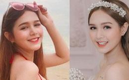 Chị dâu 10x của Diệp Lâm Anh: Nhan sắc xinh như hot girl, là gương mặt quen thuộc trong các MV ca nhạc, phim sitcom