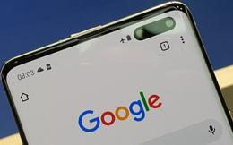 Galaxy S10 5G sẽ có 'Face ID' sau khi cập nhật Android 10?