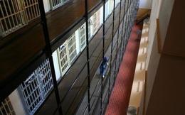 Tù nhân án chung thân đòi được trả tự do vì đã 'chết' một lần trong tù