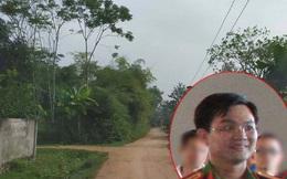 Trưởng phòng Cảnh sát Kinh tế dùng bằng cấp 3 giả là cháu vợ nguyên GĐ Công an tỉnh Lai Châu