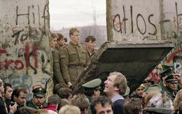 30 năm bức tường Berlin sụp đổ, vẫn nhiều khác biệt giữa miền Đông và Tây nước Đức