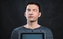 Start-up Nga công bố mẫu robot 'thay hình đổi mặt' như Bạch Cốt Tinh, có thể mô phỏng ngoại hình bất cứ ai trên thế giới này