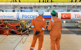 Bất ngờ điện đàm, TT Putin và TT Erdogan đã nói những gì?
