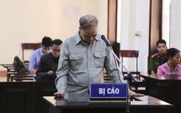Gia đình nam sinh ở Phú Thọ kháng cáo, đề nghị tăng nặng hình phạt và mức bồi thường với cựu hiệu trưởng Đinh Bằng My