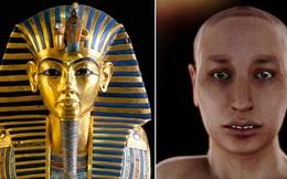 Bí ẩn cái chết của Pharaoh huyền thoại Tutankhamun cuối cùng đã có lời giải sau 3000 năm