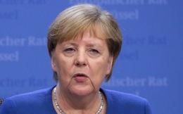 Ngầm nhắc đến Nga, Thủ tướng Merkel kêu gọi châu Âu phát triển vũ khí mới