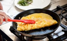 Cách nấu ăn tiện lợi này có thể dẫn tới bệnh gan, ung thư, tuyến giáp…