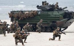 Báo Trung Quốc: NATO có thể chiếm Kaliningrad-Nga trong 2 ngày