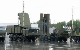 """Nghị sĩ Nga bình luận về """"kịch bản điên rồ"""" của tướng Trung Quốc"""