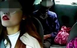 Cháu gái đưa ông bà đi khám bệnh nhưng vì hành động ngoài ý muốn nên gây tai nạn giao thông khiến bà tử vong tại chỗ, ông bị thương