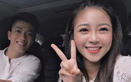 Bạn gái hot girl của cầu thủ Phan Văn Đức tiết lộ thông tin đám cưới cùng kế hoạch sinh con với bạn trai