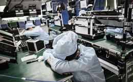 Bloomberg: Sẽ không có quốc gia nào thay thế được Trung Quốc trong vai trò công xưởng thế giới, thay vào đó là những 'Trung Quốc phiên bản mini'
