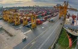Bloomberg: Việt Nam có gì khác so với các 'tiểu Trung Quốc' như Indonesia và Ấn Độ?