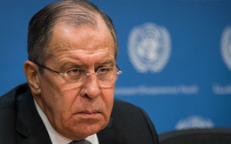 Nga cáo buộc Mỹ âm mưu thành lập tiểu bang phi pháp tại Syria