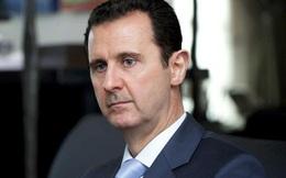 Tổng thống Syria: Thổ Nhĩ Kỳ hợp tác với Mỹ đề 'đánh cắp' dầu Syria