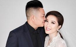 'Công chúa bong bóng' từ biến cố quán bar đến kết hôn đại gia Hà Tĩnh