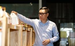 """Chủ tịch Vinamit Nguyễn Lâm Viên lý giải vì sao Huy Việt Nam gọi vốn hơn 70 triệu USD, kịch bản đẹp mà vẫn """"gãy cánh"""""""