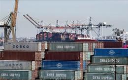 Tổng thống Mỹ: Thỏa thuận thương mại với Trung Quốc đang 'rất gần'