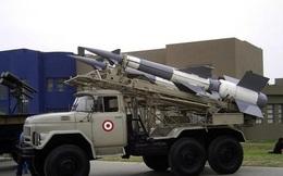 """Ukraine đã """"phù phép"""" tên lửa để thách thức Nga như thế nào?"""