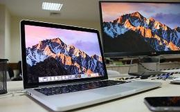 Tại sao MacOS hiếm khi nhiễm malware so với Windows?