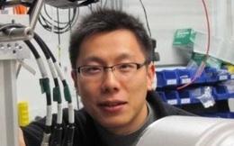 Nhà khoa học Trung Quốc trộm bí mật thương mại trị giá 1 tỉ USD của Mỹ