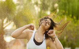 10 lợi ích đáng kinh ngạc của việc tập thể dục trước bữa ăn sáng