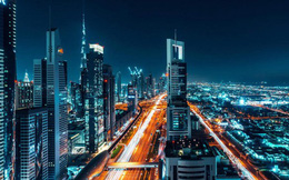 5 điều UAE làm 'giỏi' hơn tất cả các quốc gia khác