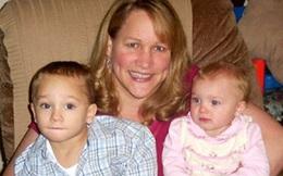 Thấy 2 cháu liên tục bị bệnh phải nhập viện trong nhiều năm, bà sinh nghi rồi phát hiện chính mẹ ruột bọn trẻ là người hại chúng